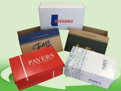 Спечелете доверието на клиентите с кутии с еко дизайн
